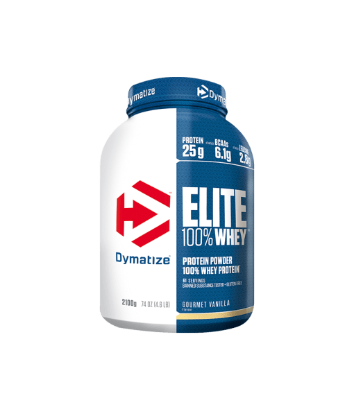 Elite-Whey-2100-g-Cookies-and-Cream