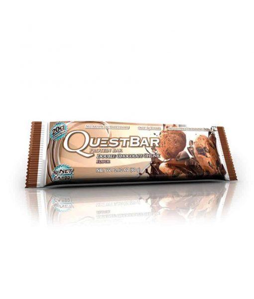 doublechocolate
