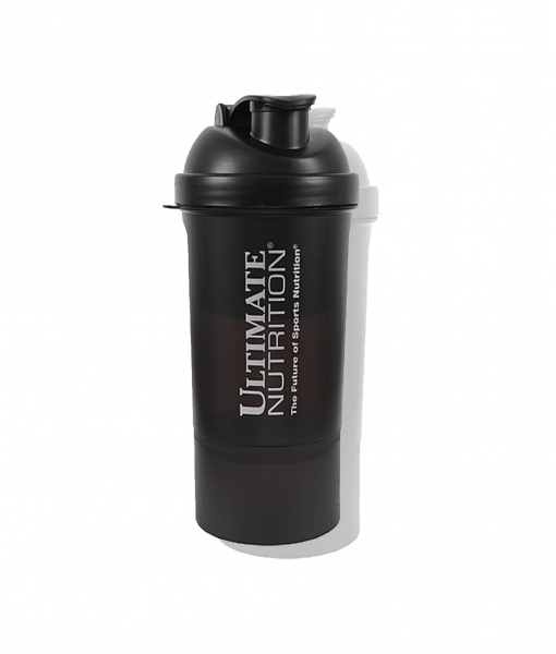 Ultimate Nutrition Shaker