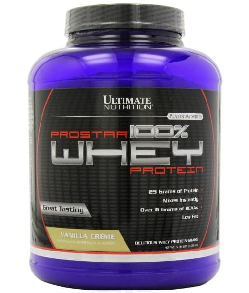 ultimate_nutriton-5lbs