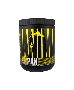Animal Pak Powder - rezultate, pareri