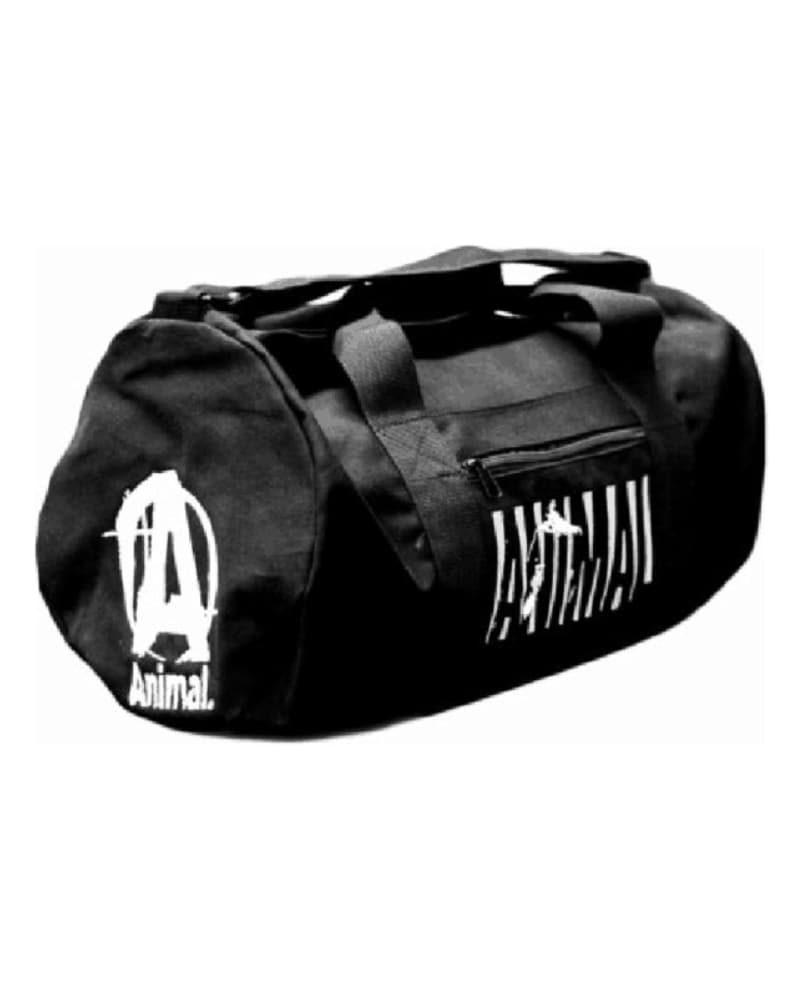 Universal Nutrition Animal Gym Bag 50cm X 30cm