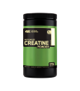 creatine_powder600