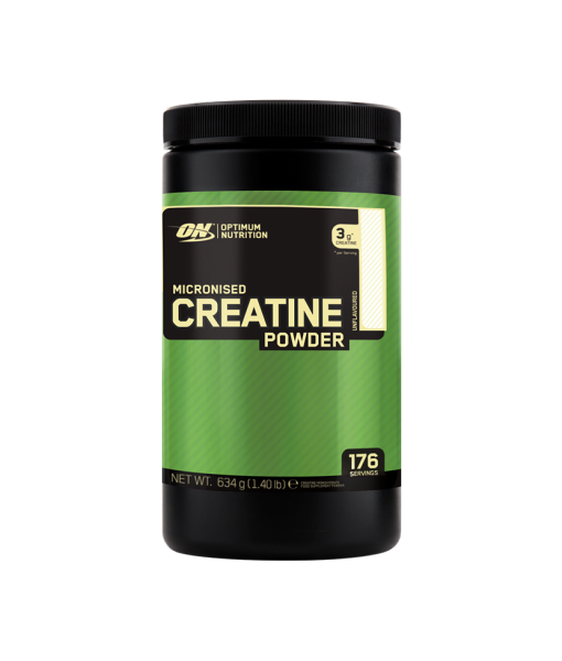 creatine_powder600