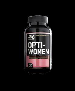 Vitamine femei