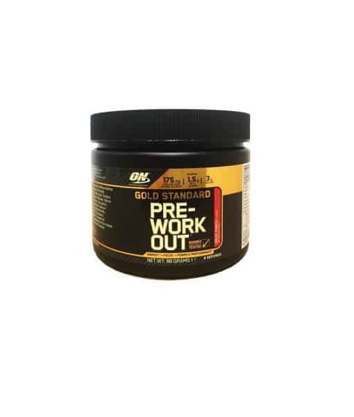gold-standard-pre-workout-88g-1_700_700