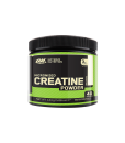 on_creatine_40_serving