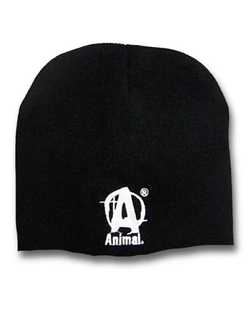 Universal Nutrition Animal Skull Cap