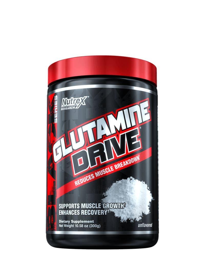 Nutrex Glutamine Drive 300 g