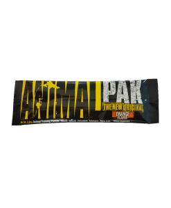 Animal Pak Powder Sample - administrare si pret