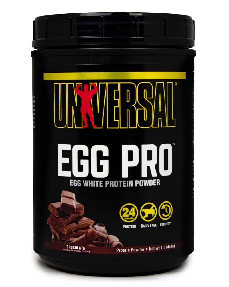 Universal Nutrition Egg Pro 454 g