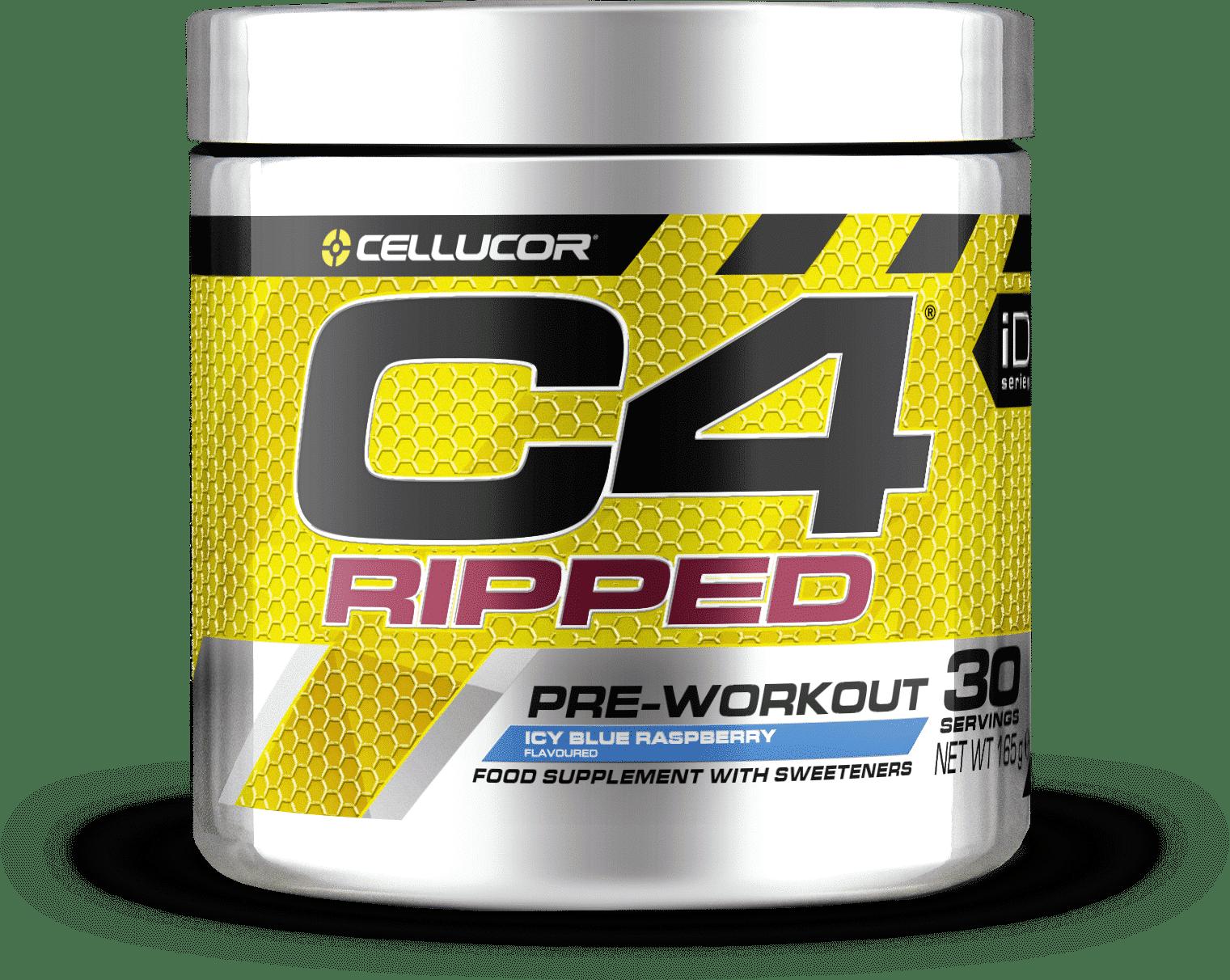 Cellucor CLA 90 caps - Compara preturi, oferte din magazine Lista de preturi - cel mai mic pret