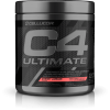 C4-Ultimate-CL20