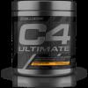 C4-Ultimate-OM20