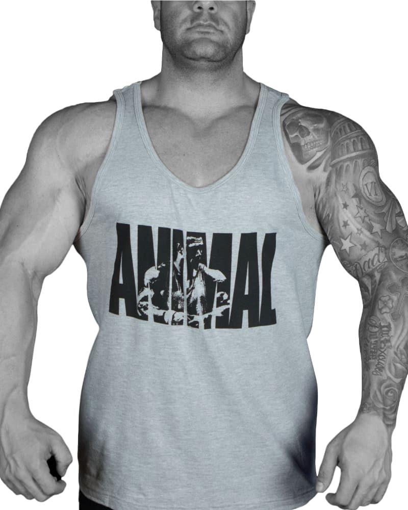 Universal Nutrition Animal