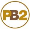 Bell plantation logo