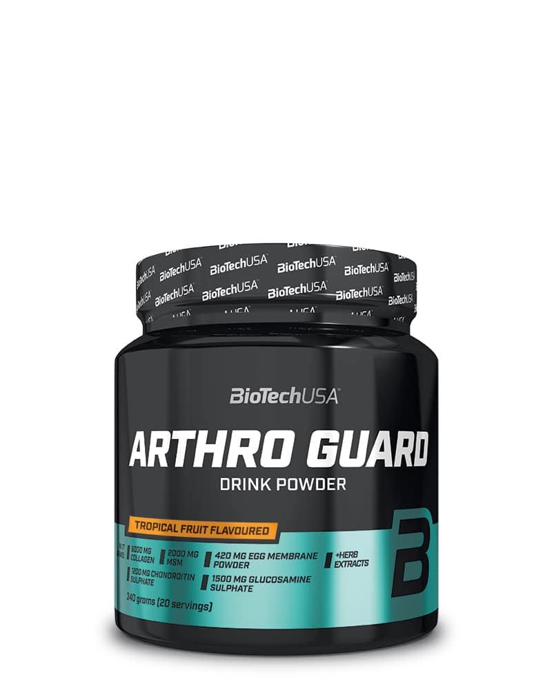 BioTech Arthro Guard - 340 g