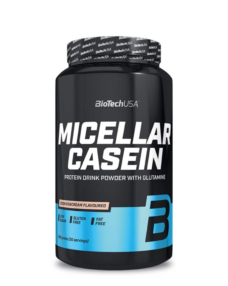 BioTech Micellar Casein - 908 g