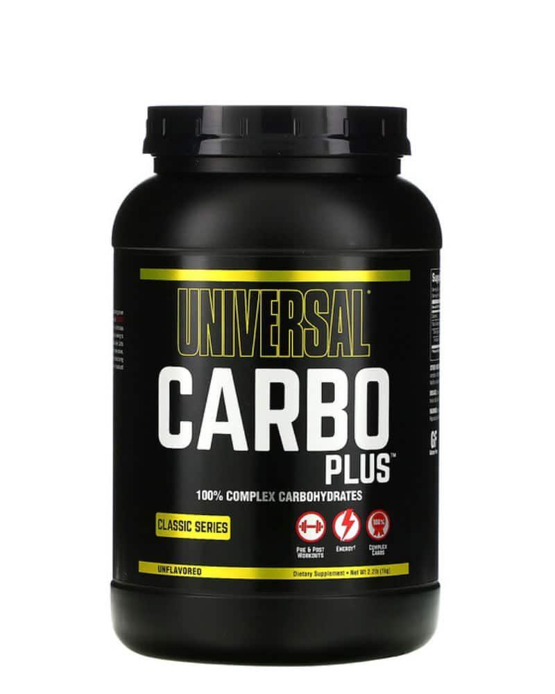 UN_carbo_plus_1kg